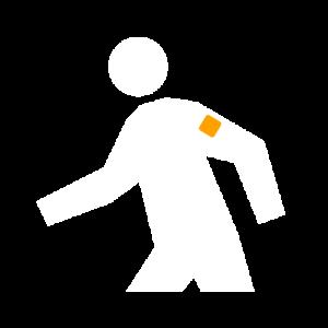 5-HTP Patch