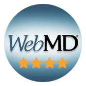WebMD on 5HTP